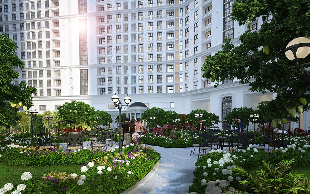 khong-gian-xanh-tai-iris-garden