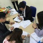 Bùng nổ làn sóng đầu tư vào mô hình homestay chung cư Booyoung