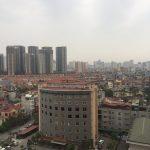 Biệt thự Dương Nội: Cơ hội đầu tư sinh lời tại khu đô thị Dương Nội