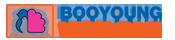 Trang thông tin chính thức chủ đầu tư Booyoung Group Chung Cư Booyoung Vina