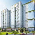Booyoung – Điểm mặt những dự án HOT nhất 2018 tại Quận Hà Đông, Hà Nội