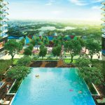 Tại sao nên chọn mua căn hộ chung cư Booyoung Vina