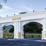 Thị trường đất nền Thái Nguyên tăng trưởng tốt nhất hiện nay