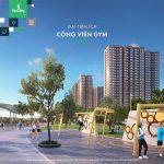 Quy trình Chọn mua nhà Vincity Grand Park Quận 9