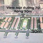 Thông tin dự án Khu đô thị FLC Premier Park – FLC Đại Mỗ