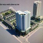 Có nên mua chung cư FLC Đại Mỗ Premier Park không?