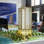 Phản hồi của khách hàng về dự án Hà Nội Golden Lake Giảng Võ