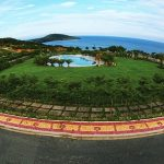 Đầu tư đất nền dự án Monaco Hill Mũi Né cần lưu ý điều gì