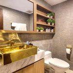 Tiêu chuẩn chất lượng tòa nhà và nội thất Golden Lake Giảng Võ