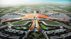 Du lịch Phan Thiết đầy tiềm năng sau khi nâng cấp sân bay đạt chuẩn quốc tế