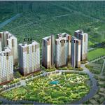 Mua ngay chung cư Booyoung Vina – Chiết khấu lên đến 13.4%